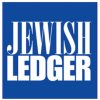 Jewish Ledger | Hartford