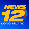 News 12 | Connecticut