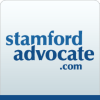 Stamford Advocate | Business