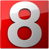 WTNH 8 ABC | New Haven